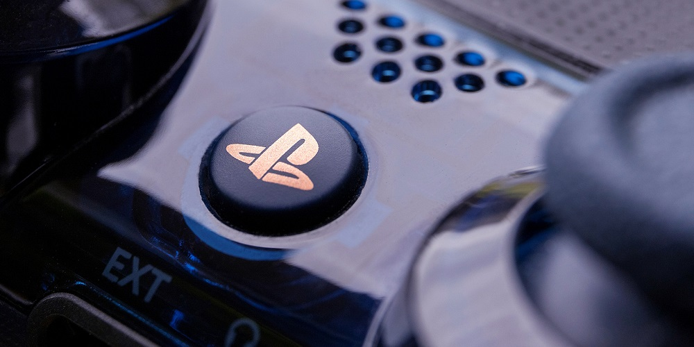 New Game Console? Stay Secure And Watch For Scams
