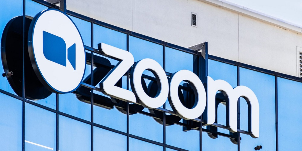 Zooming In On Identity Verification: Zoom Adds 2FA To Login Security