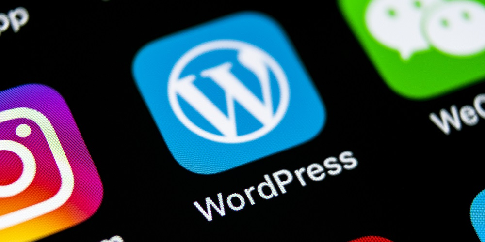 WordPress Sites Have Plugin Flaw Making Them Vulnerable To Cyberattacks