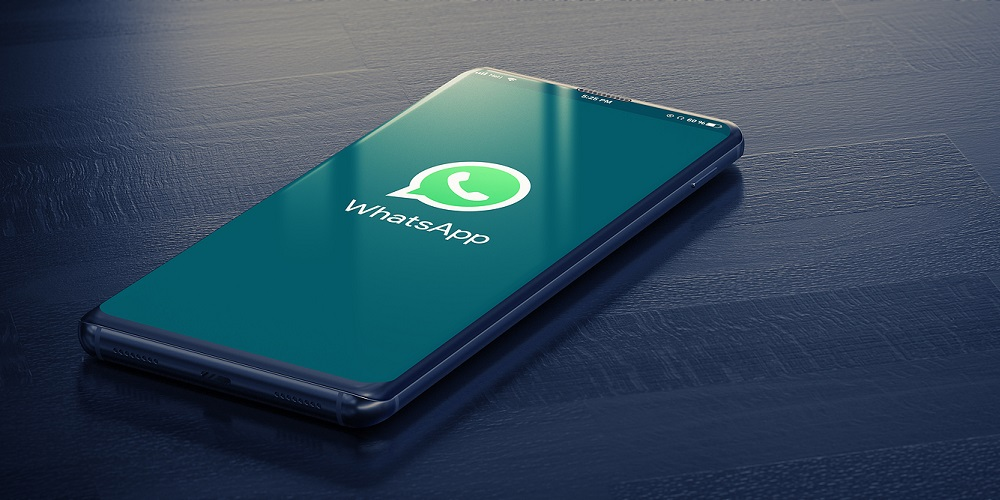 What's Up With WhatsApp Now? OTP Scam Steals Data