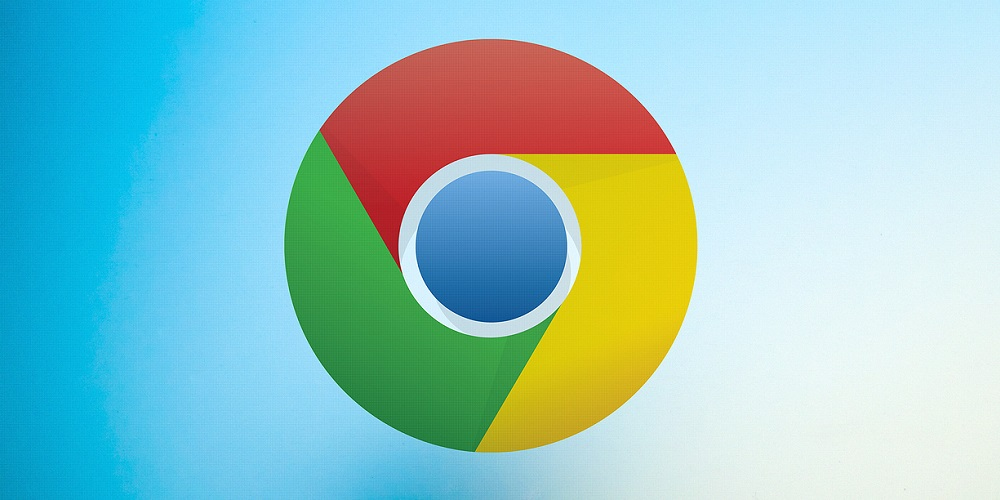 Serious Google Chrome Zero-Day Exploits Fixed; Update Your Browser Now