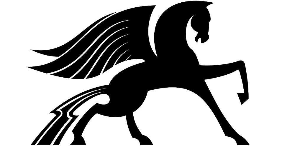 iPhone Espionage Attacks Using Zero-Click Pegasus Spyware