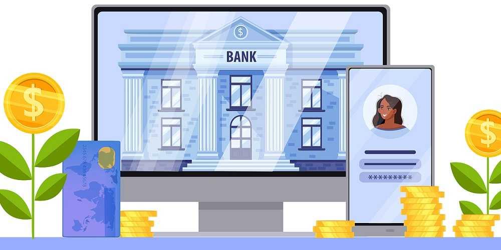 16K Mobile Bank Accounts Hacked-Millions Stolen In Massive Cyber-Heist