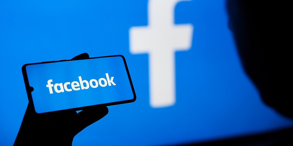 Ring Ring! It's One Of Facebook's 533 Million Users Who Had Their Phone Number Stolen