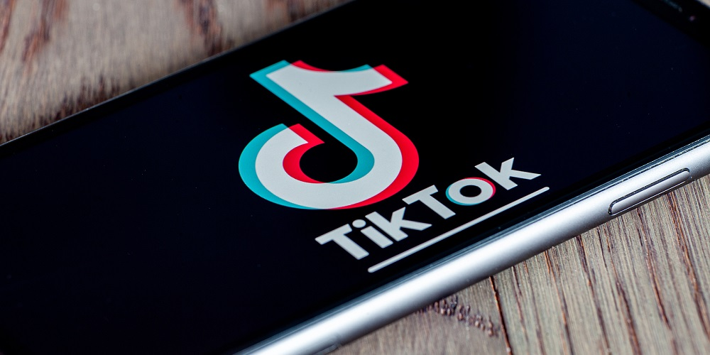 When Sharing Isn't Always A Good Thing: TikTok Shares Your PII