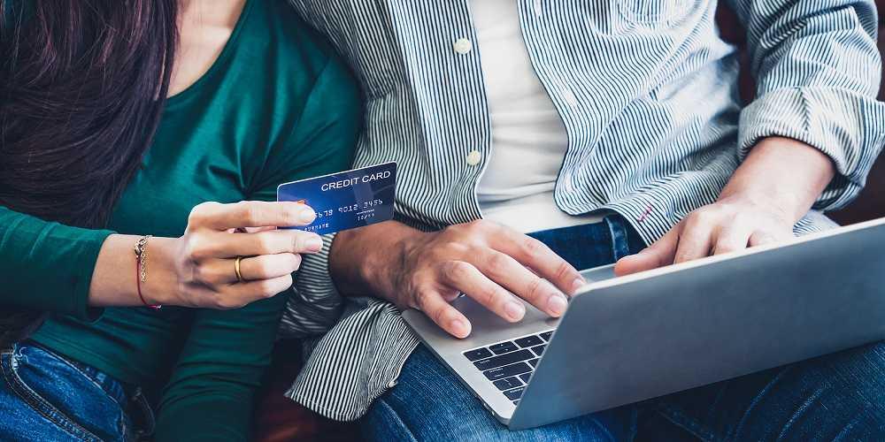 Online Retail Biggest Hacking Target: 154% Increase And Growing