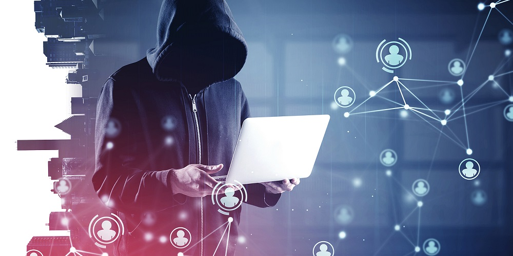 Hackers For Hire Spice It Up And Offer Espionage Services