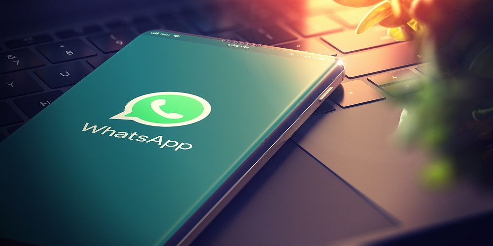 WhatsApp Users Targets Yet Again With Free Offers, Fake Websites, Malicious Links, And More