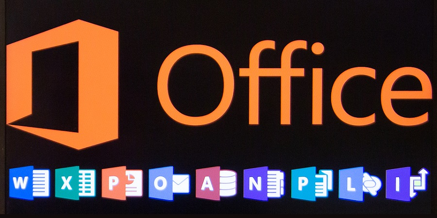 Credential Swiping Attacks Target 45% Of Office 365 Users