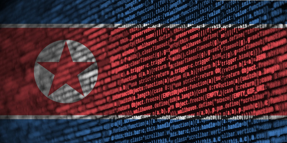 How North Korean Hackers Hacked The Un-Hackable