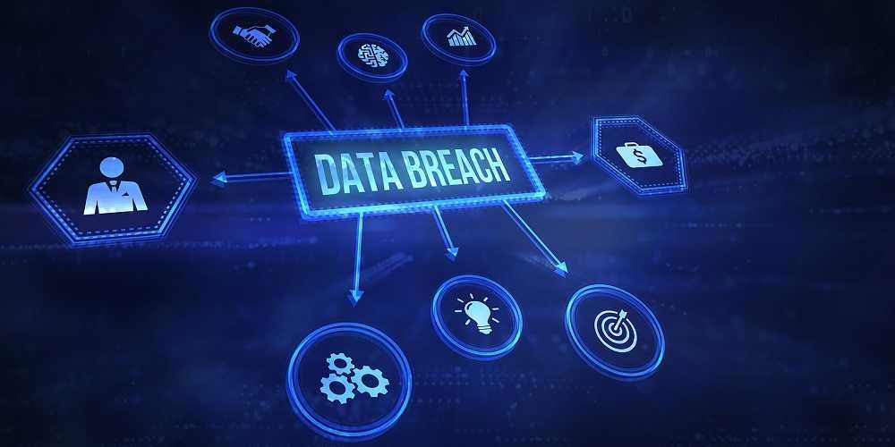 Data Breaches Reach Historic Record, 37 Billion+