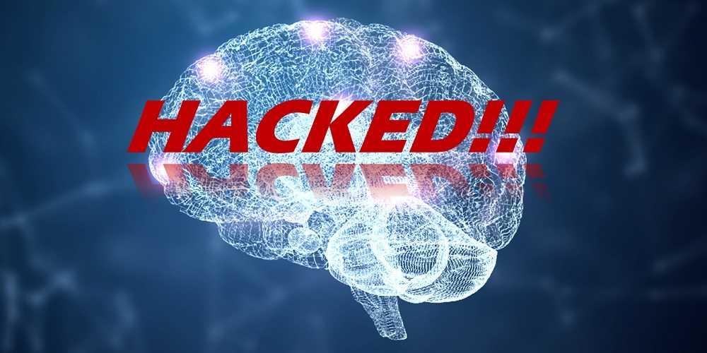 Relentless Healthcare Hacks Still Going Strong; Up 55%