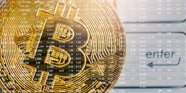 $3.8 Billion In E-Currency Stolen In Blockchain Hacks