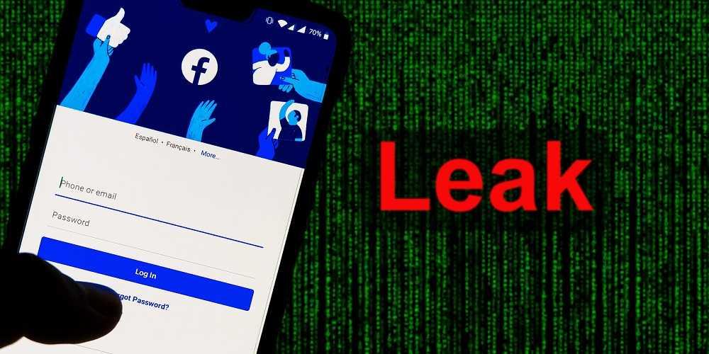 Facebook Data Breach: Millions Affected; 32 Million In U.S. Alone