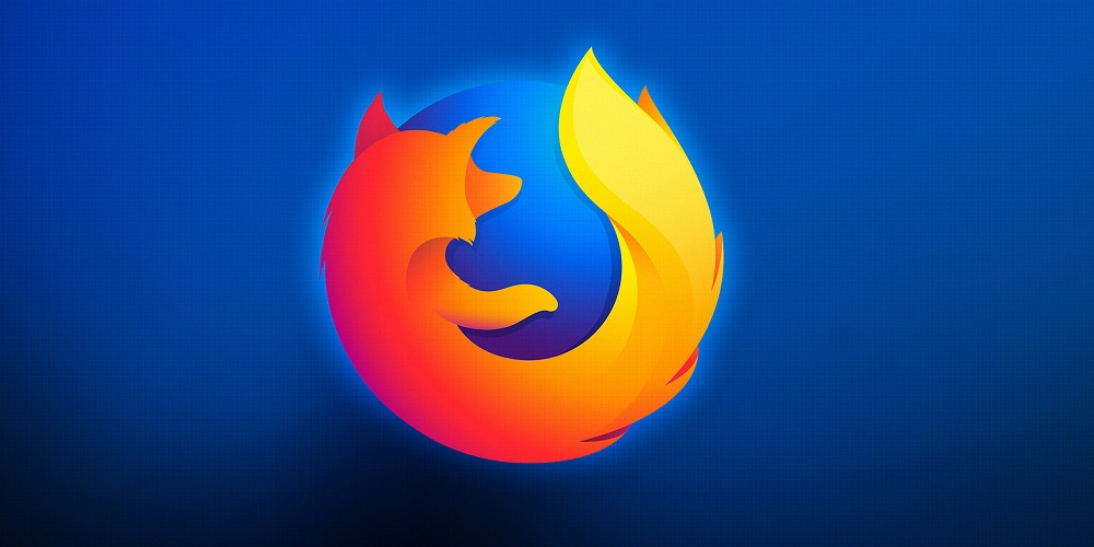 Malicious Firefox Extension Used By Chinese To Spy Tibetan Communities