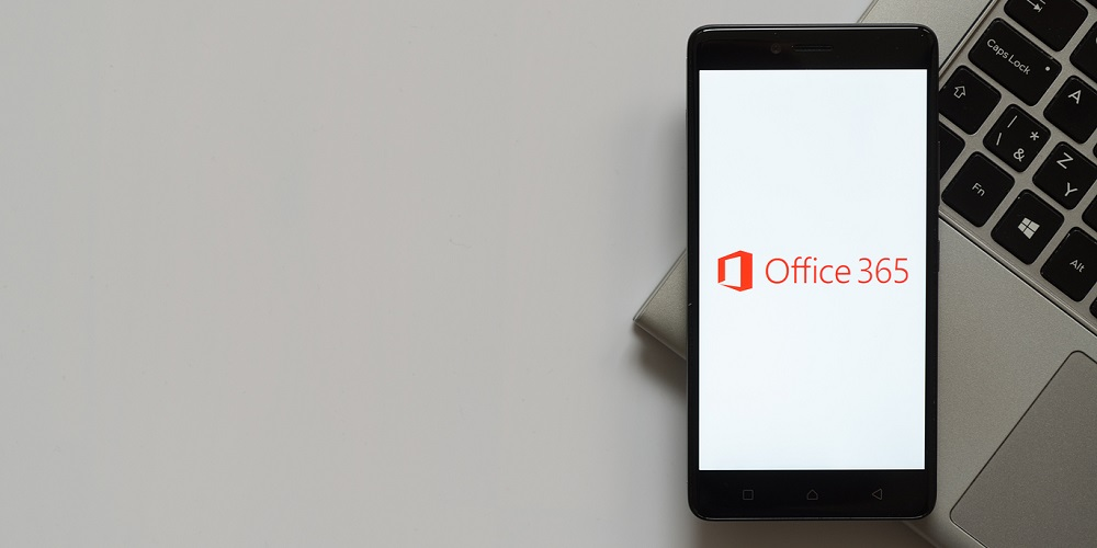 How To Help Secure Office 365 From Increasing Cloud Attacks