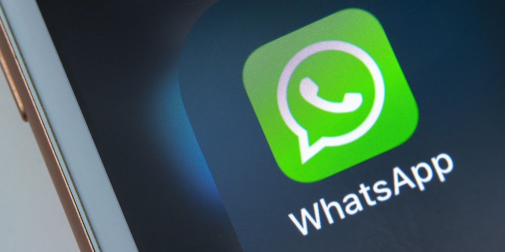 WhatsApp Worm Spreads To Other Apps, Malware Hides in .BMP Images