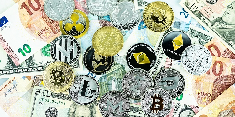FBI Warns Cryptocurrency Scams Spiking