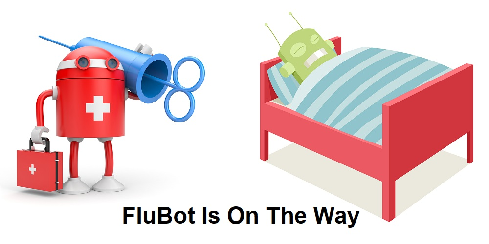 Ahchoo! FluBot Banking Malware Spreads Through Europe, U.S. Likely Next
