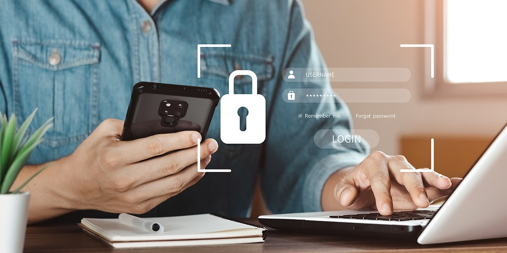 The Business Of Staying Safe Online