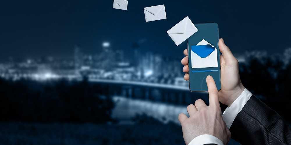 Gift Card Email Scams Hide Devastating BEC Attacks