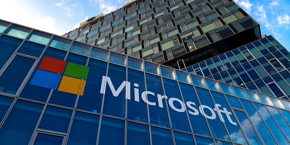 Microsoft Issues Update On Brute Force And Password Spraying Activity