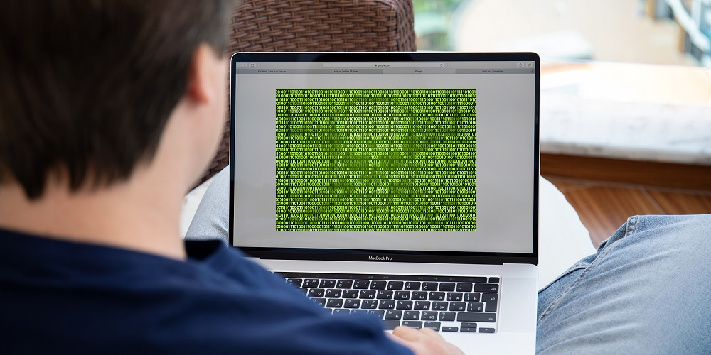 Updated Android Malware Now Attacking MacOS