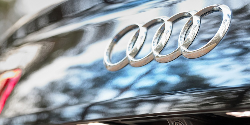 3.3 Million Victims Struck By VW/Audi Breach