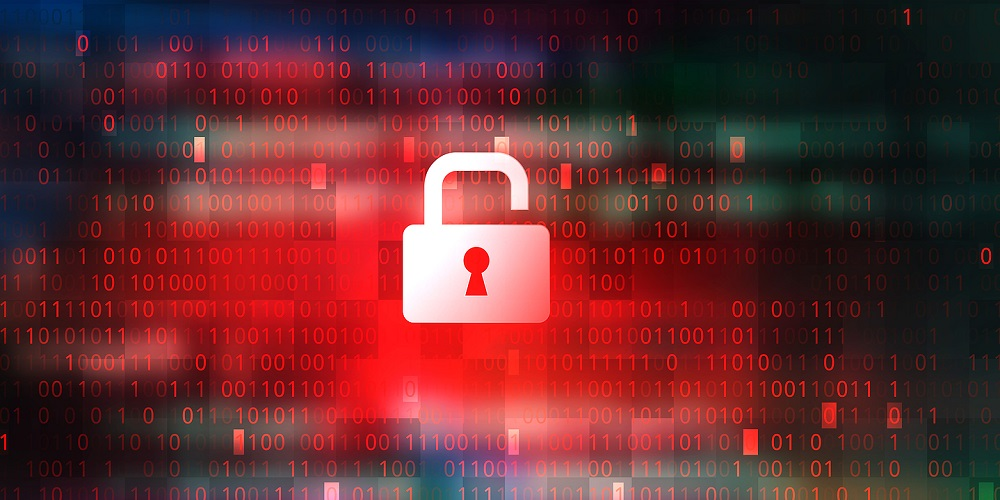 Stopping Ransomware: 50% Of Organizations Unprepared, Report Finds