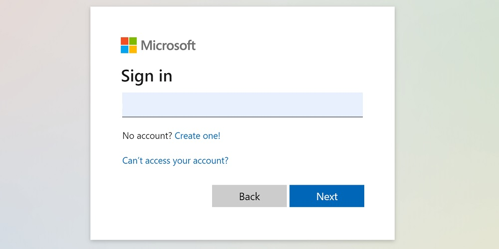 Microsoft Warns Phishers Sneak In New Lures To Snag You
