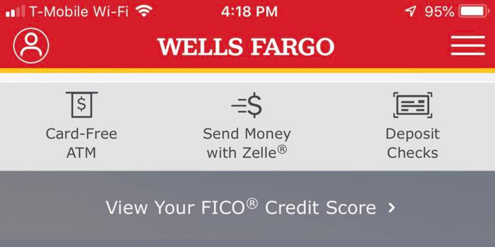 Accounts Drained By Zelle Smishing Scam