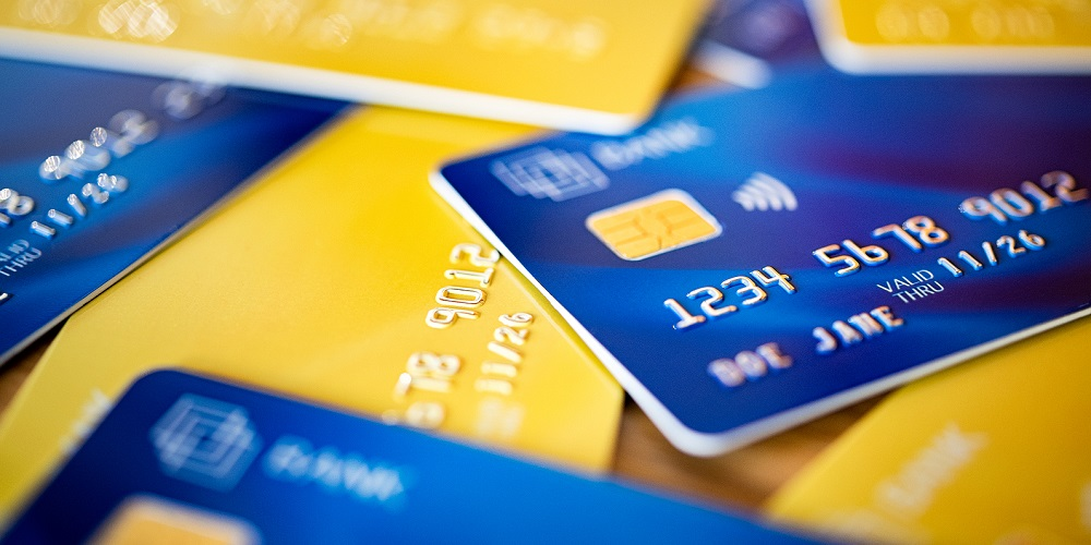 1 Million FREE Stolen Bank Cards Posted On Underground Forum